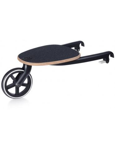 Cybex KidBoard dostawka dla starszego dziecka do wózka