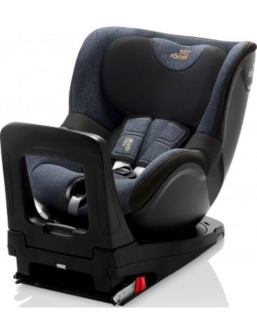 Britax-Romer Dualfix M i-Size obrotowy fotelik