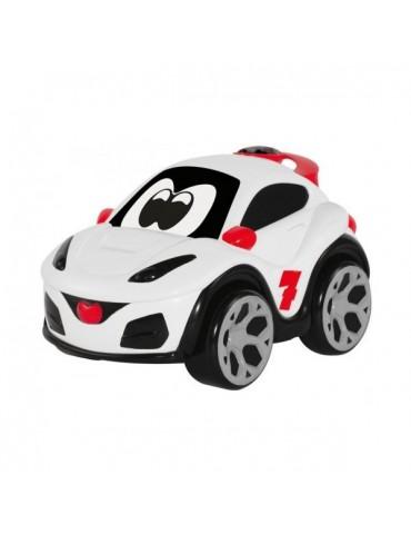 Chicco Samochód Rocket Crossover RC