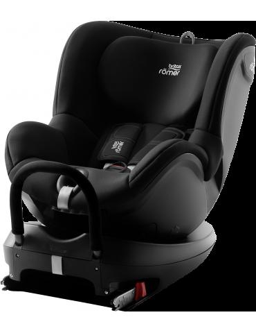 Britax-Romer Dualfix 2 R obrotowy fotelik samochodowy 0-18 kg