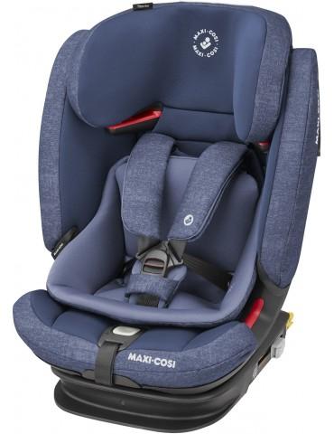 Maxi Cosi Titan Pro Fotelik samochodowy 9-36 kg