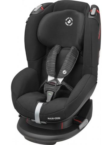 Maxi Cosi Tobi fotelik samochodowy 9-18 kg Scribble Black