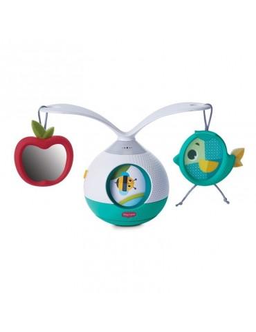 Karuzela interaktywna Czas dla brzuszka Tiny Love (Zabawa na Łące)