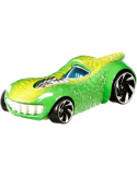 Hot Wheels Pojazd Toy Story Rex