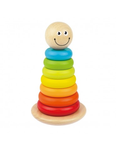 Smily Play Piramidka