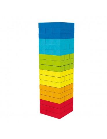 Smily Play Kolorowa Wieża