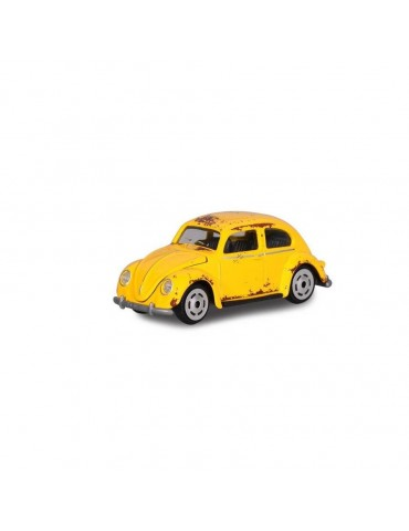 Transormers M6 Bumblebee Auto