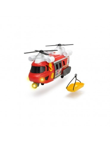 Simba Helikopter ratunkowy Dickie