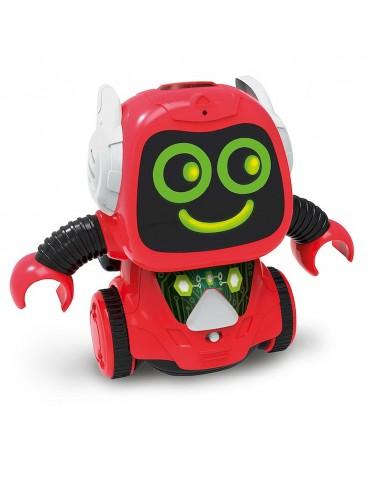 Smily Play Inteligentny Robot RC