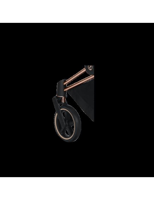 Cybex Priam 2.0 stelaż/rama ze stelażem siedziska