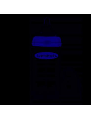 Lansinoh szklana butelka 160ml