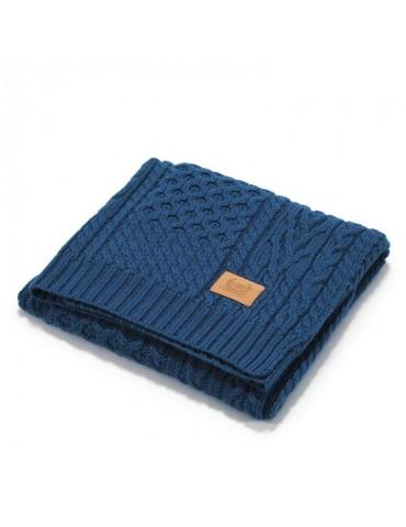 La Millou Kocyk Merino Wool Blanket