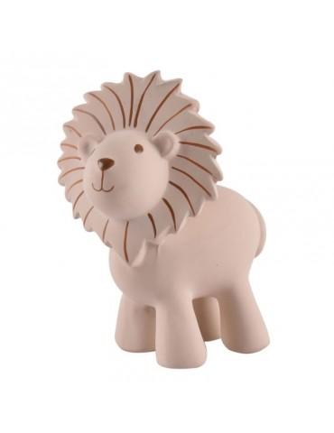 Tikiri Gryzak zabawka Lew Zoo w pudełku
