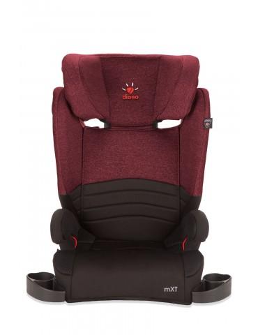 Diono fotelik mXT Red 15-36kg
