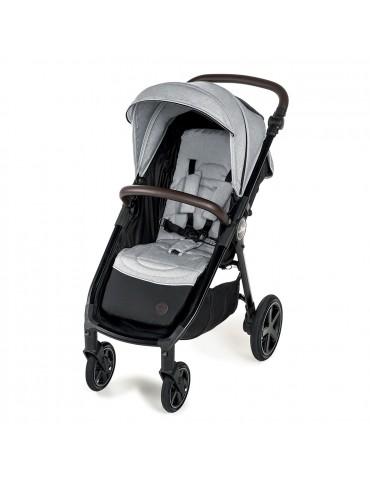 Baby Design wózek LOOK AIR