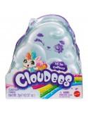 Fisher Price Cloudees Duże zwierzątko Figurka niespodzianka