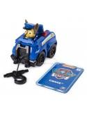 Psi Patrol Pojazd Chase
