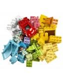 Lego Pudełko z klockami Deluxe DUPLO