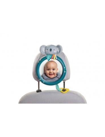 Lusterko do samochodu Koala Kimmy 0m+Taf Toys