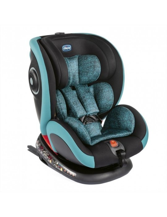 Chicco Fotelik Seat 4 Fix Fotelik 0-36 kg