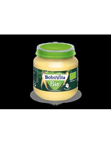 BoboVita Bio Pasternak