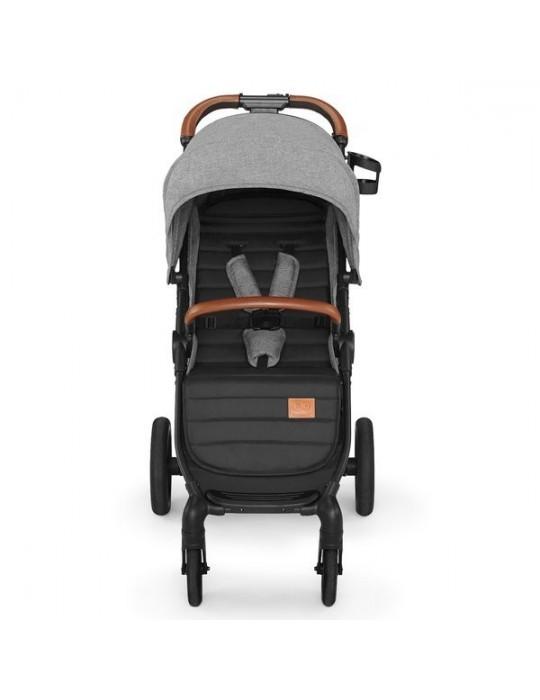 Kinderkraft Wózek Grande LX