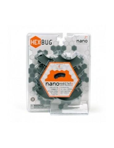 HexBug Nano Łuki