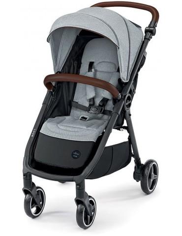 Wózek dziecięcy Look Baby Design