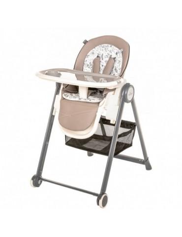 Krzesełko Penne Baby Design