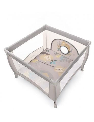 Baby Design Kojec dziecięcy Play
