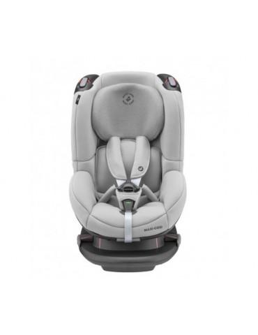 Maxi Cosi Fotelik samochodowy TOBI 9-18 kg Authentic Grey