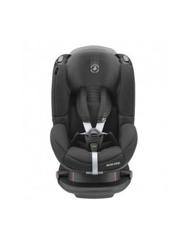 Maxi Cosi Fotelik samochodowy TOBI 9-18 kg Authentic Black