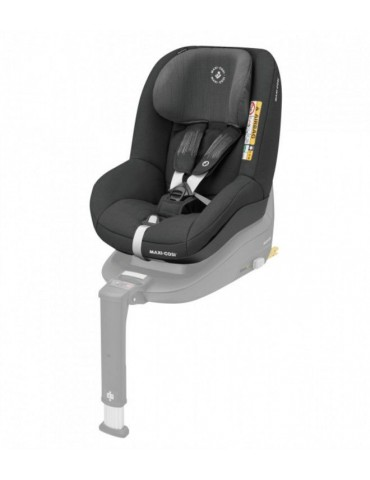 Maxi Cosi Fotelik samochodowy siedzisko Pearl Smart i-Size