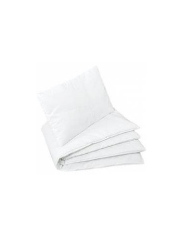 Kołdra z poduszką 135/100 cm AMY
