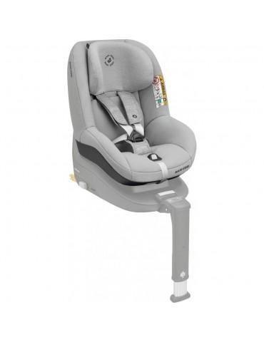 Maxi Cosi Pearl Smart i-Size 9-18kg Nomad Grey