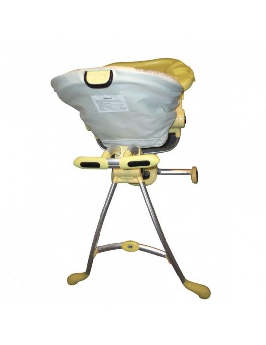 Krzesełko do karmienia New Baby