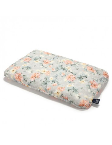 Poduszka Bamboo Bed Pillow 40 x 60 La Millou ( Blooming Boutique)