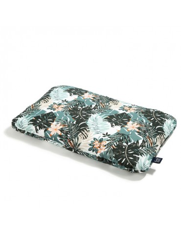 Poduszka Bed Pillow 40 x 60 La Millou ( Papagayo)
