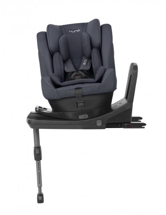Nuna fotelik PRYM  0-18,5kg