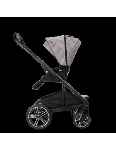 NUNA wózek wielofunkcyjny MIXX next Ellis