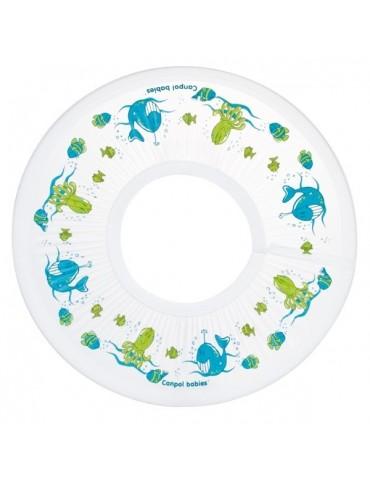 Rondo kąpielowe Canpol Babies