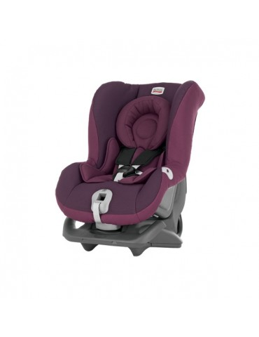 Britax First Class Plus BLACK THUNDER Kolekcja 2013