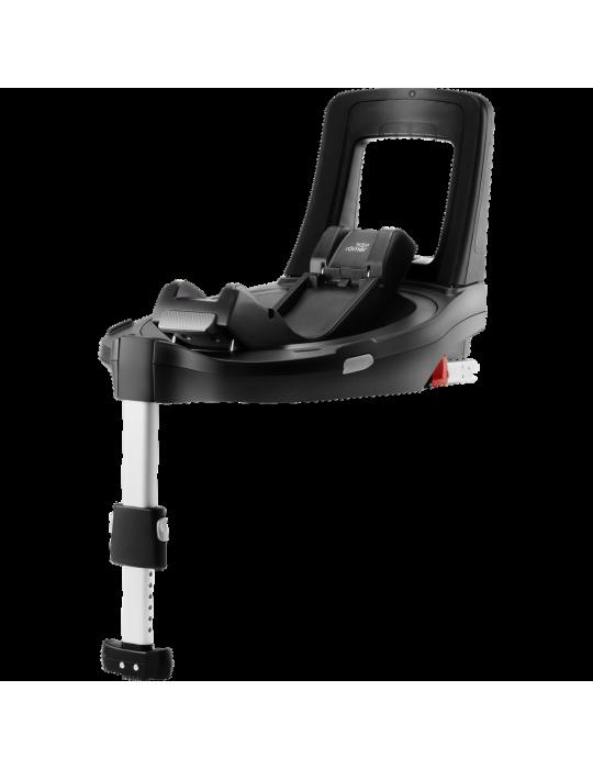 Britax Romer Baby-safe 3 i-size fotelik samochodowy z bazą 0-13kg nordic grey