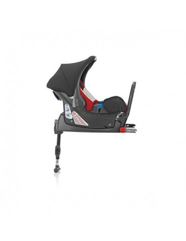 ROMER Baby-Safe baza ISOFIX Kolekcja 2012