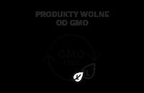 certifikat bio oil