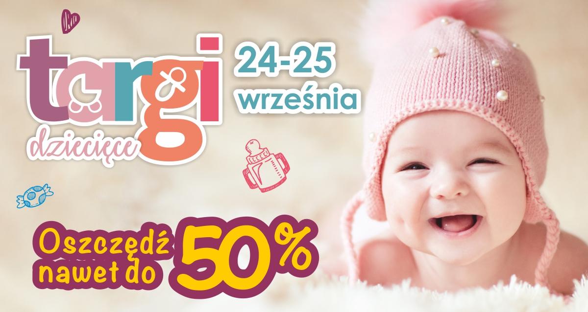 Header Tagi Dziecięce Akpol Baby w Gdyni - 9-10.10.2020