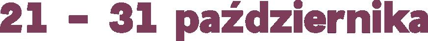 eTargi w AkpolBaby 21-31 października 2020