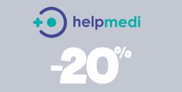 eTargi w AkpolBaby - rabat do 20% na akcesoria dla dzieci od Helpmedi