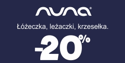 eTargi w AkpolBaby - rabat do 20% na materace i akcesoria do kąpieli Keeeper