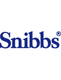 Snibbs